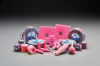 Norton Merit Pink Abrasives