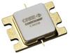 RF Power Transistor -- CGHV35400F -- View Larger Image
