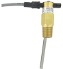 FLOTECT® Mini-Size Flow Switch -- Series V10 - Image