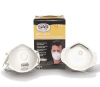 S.A.S. Safety Corp.Valved Particulate Respirator