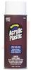 ACRYLIC PLASTIC, AEROSOL, 11 OZ. -- 70159794