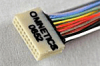 Nano Strip Connectors -- A79012-001