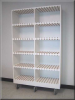 PCB Storage Unit -- Vertical Board Storage