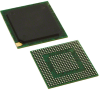 Embedded - Microprocessors -- 568-13981-ND -Image