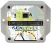 SeaDAC Lite PIO-32 USB Digital Adapter -- 8126