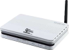 4-Port ADSL2+ Wireless Router Device -- 5204A-GRD