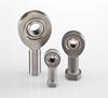 Rod End Bearings - 2-piece Male Thread