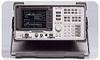 1.8GHz EMC Spectrum Analyzer -- Keysight Agilent HP 8591EM