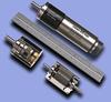 EC-Max 16 Series DC Motor -- 283832