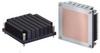 Socket 1366 CPU Cooler -- RG6120-P