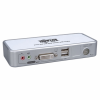 KVM Switches (Keyboard Video Mouse) -- TL1414-ND
