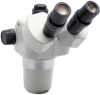 Microscope, Stereo Zoom (Trinocular) -- SPZT-50-ND -Image