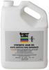 Super Lube Oil - 1 qt Bottle - Food Grade - 54101 -- 082353-54101
