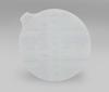 3M 268L Coated Aluminum Oxide Disc Very Fine Grade 50 Grit - 4 3/4 in Diameter - 54515 -- 051111-54515 - Image