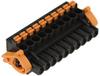 Terminal Blocks - Headers, Plugs and Sockets -- 281-2658-ND -Image