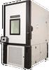 SE Series Cascade Environmental Test Chamber -- SE-3000