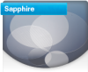Single Crystal Sapphire - Image