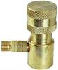 Gas Welding Torches & Accessories -- 1412960