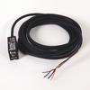 42KB Photoelectric Sensor -- 42KB-E1LPEQ-A2 -Image