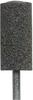 W222 Norzon® Point NZ24-UBXR1 -- 61463616475 - Image