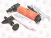 APEX TOOLS 12LF201-36 ( RA SNDR/GRD 20K 1/4IN COLLET ) -Image