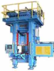 Straight Side Prestressed Housing Press