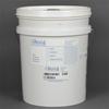 ResinLab EP9651 Nonylphenol-Free Epoxy Encapsulant Part B Black 5 gal Pail -- EP9651 BLACK B PL -Image