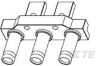RF Connectors -- 1274714-3 -Image