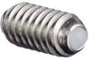 Nylon Ball Plungers - Stainless Steel -- DSSB52 - Image