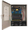 Power Supply 8PTC 12VDC Or 24VDC @ 6A -- 4TER7
