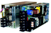 TDK Lambda HWS Series Industrial Power Supplies -- HWS30-15/ME