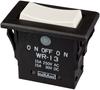 Rocker Switches -- 360-1522-ND - Image