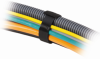 Cable Ties -- KLKB / KLB