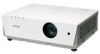PowerLite 6110i Multimedia Projector -- V11H279020