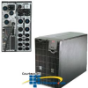 APC Smart-UPS RT 3000VA Step-Down Transformer -- SURTD3000XLT-1TF3 -- View Larger Image