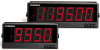 BIG Display Meters & Controller -- iLD Series - Image