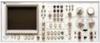 0.02Hz to 25.599 kHz Spectrum Analyzer -- Keysight Agilent HP 3582A