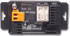 Impeller™ Programmable Relay Control Transmitter -- 330 -Image