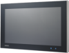 Multi-Touch Panel Computer with AMD dual-core processor -- SPC-2140WP