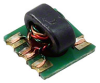 RF Power Dividers/Splitters -- 1465-1338-1-ND -- View Larger Image