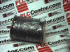 COMPRESION PACKING 1/4INCH THICK -- 8913