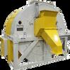 Rotary Drum Mixer -- Rollo-Mixer® Mk VII