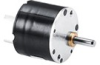 Flat DC-Gearmotors with integrated Encoder -- 1512 SR IE2-8 - Image