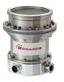 STP Turbomolecular Pump -- STP-L301 - Image