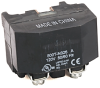 30mm Replacement Transformer 800T PB -- 800T-N327Y