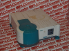 SPECTROPHOTOMETER UV-VISIBLE -- CARY50