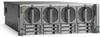 Rack Server -- UCS C460 M4 - Image