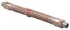 Explosionproof Flexible Conduit Coupling -- ECF-136