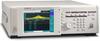 Optical Analyzer -- Q8341