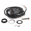 Series 9000 Photoelectric Sensor -- 42GTR-9002 -Image